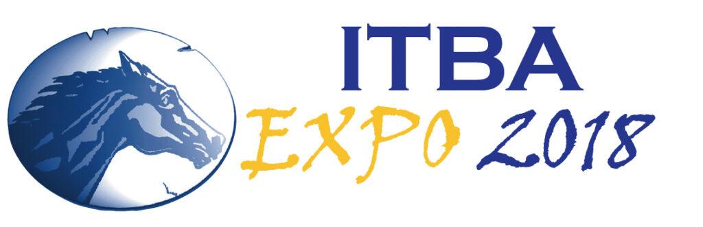 Plusvital ITBA Expo 2018