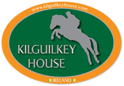 Plusvital Kilguilkey House