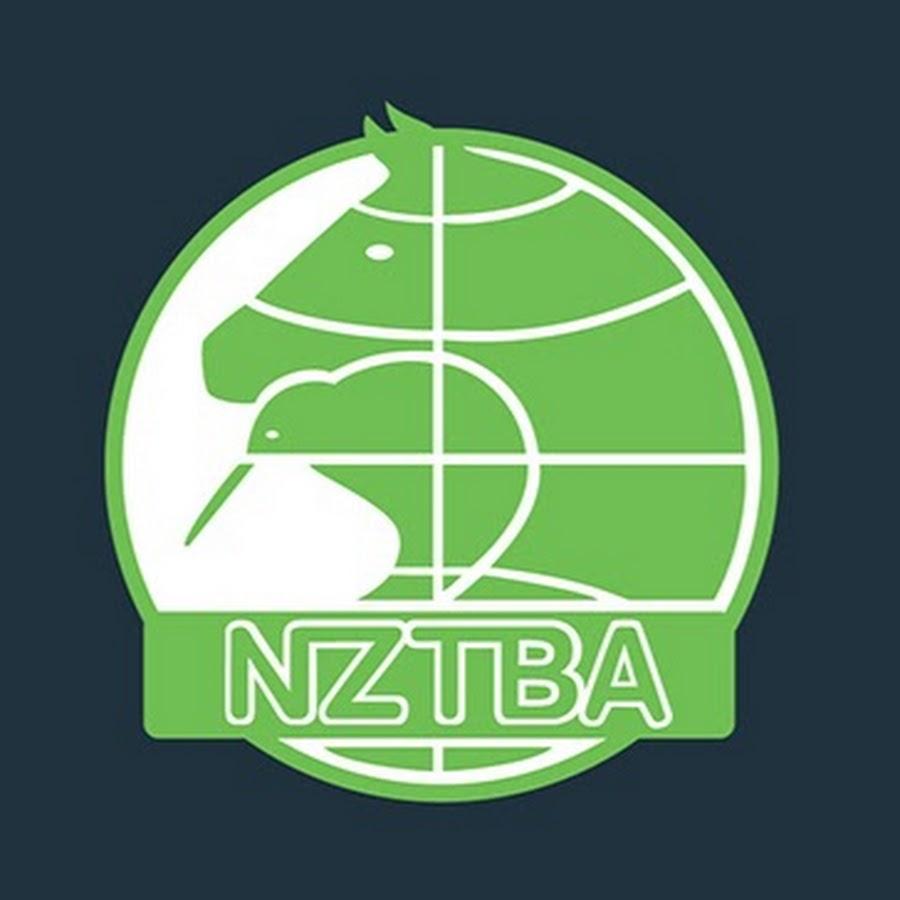 NZTBA Plusvital
